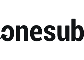 OneSub